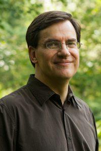 Andy Mozina