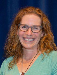 Amelia Katanski photo
